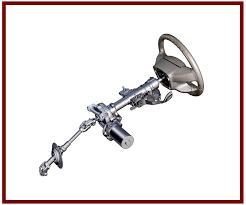 2000 chevrolet blazer wiring schematic images gmc van wiring 2000 chevy blazer steering column wiring diagram