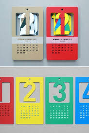 creative calendar. Unique Creative Wall Creative Calendar If You Want To Customize Your Own Promotional  Calendar Visit Wwwunifiedmanufacturingcom Throughout Creative Calendar