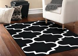 home decor custom made rugs green rug red black and white area b