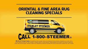 area rug cleaning charleston sc oriental fine area rug cleaning commercial with carpet cleaning specials oriental