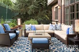 restoration hardware outdoor rugs