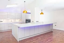 Kitchen Projects Bespoke Kitchens Milton Keynes Build My Kitchen
