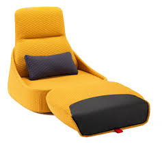 Lounge chair for office Ergonomic 2675px 2400px Coalesse Hosu Convertible Lounge Chairs Sofas Coalesse