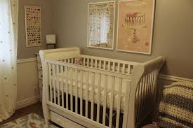 Crib Bedding Patterns New Decorating Design