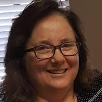 20+ perfiles de «Bonnie Albrecht»   LinkedIn
