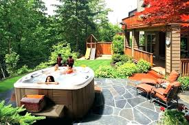 small above ground swimming pools small above ground swimming pools back oval small deep above ground