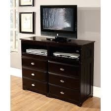 american furniture tv stand glamorous bedroom ideas magnificent awesome living room dresser and stand combo com