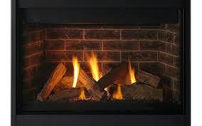 gas fireplace won t light pilo gas fireplace wont light when cold gas fireplace won t light gas fireplace wont light electronic ignition