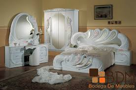 glass form furniture. susy bedroom set by glassform collection furniture online in nyc pinterest bedroom sets products and bedrooms glass form l