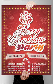 Pictures Of Merry Christmas Design 40 Appealing Christmas Poster Designing Ideas All About Christmas