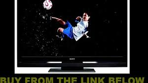 sony tv 39 inch. for sale sony bravia s-series kdl-40s5100 40-inch | full hd led tv flat screen tvs review 39 inch