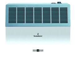 lp wall heaters propane wall heaters vented direct vent wall heater best vented propane wall heaters lp wall heaters