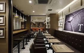 bar : Surprising Coffee Station Furniture 81 In Home Design Modern ...