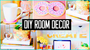 Diy Room Decorations Decor Room Decor Diys With Diy Room Decor Desk Decorations Cheap