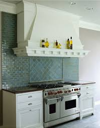 Delighful Ann Sacks Glass Tile Backsplash Simple With On Inspiration Decorating