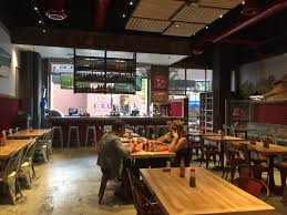 Image result for restaurants Atlanta