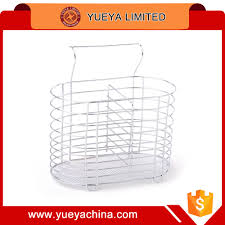 stainless kitchen rack suppliers