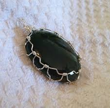 fancy wire work pendants work no previous experience required all crystals tools etc will be provided you will leave this class with a wrapped