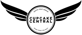 Cupcake Central Freshly Baked Cupcakes In Melbourne Order Online
