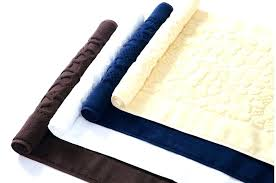 washable cotton rugs cotton throw rugs washable washable cotton area rugs cotton throw rugs washable area