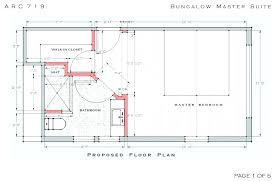 walk in closet designs plans eeigoinfo