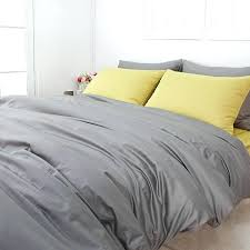 trina turk bedding uses and advantages of grey duvet covers bedding regarding cover full decorations 9 trina turk bedding