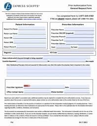 Free Application Forms Medsolutions Prior Auth Form Aetna Medicare ...