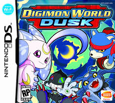 Digimon World Dawn Digivolution Chart Digimon World Dawn And Dusk Digimonwiki Fandom