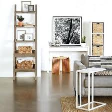 shelving units for small spaces. Modren For Wall Shelving Units Small Spaces Lack Shelf Unit Uk On For F