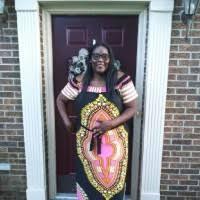 Sheila Gaines - Paralegal - DAL | LinkedIn