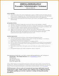 medical assistant essay examples uab school of medicine pre med  sample resume for medical assistant new essays political economy sample resume for medical assistant fresh sample
