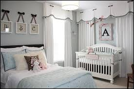 decorating ideas for baby room. Baby Bedroom Decorating Ideas Be Equipped Babys Room Decoration Newborn For
