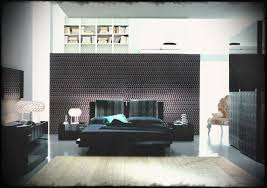 Teen Boys Bedroom Ideas Bed Room Lamps Also Images Cool Bedrooms
