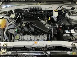 similiar duratec 3 0 v6 keywords taurus 3 0l v6 dohc 24v pics on 3 0 dohc v6 duratec engine diagram