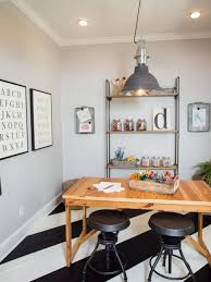 Living Room Craft Fixer Upper Texas Sized House Small Town Charm Crafts Kid And
