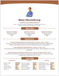 Modern Resume Template Free Download Docx Free Minimalist Professional Microsoft Docx And Google Docs Cv