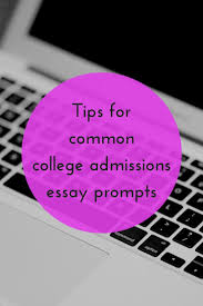 best college admission ideas college admission the college admissions essay can play a big role in the college admissions process here