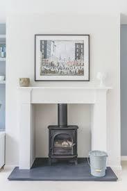 fireplace best fireplace slate stone decorating ideas cool and design ideas best fireplace slate stone