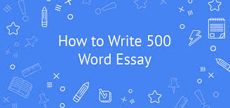 discover how to write word essays that wow your tutor