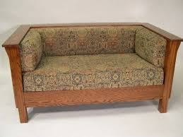 100 best Stickley is the BEST images on Pinterest