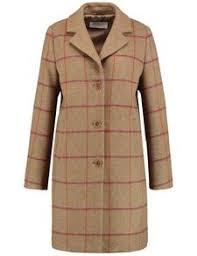 Coats For Women Premium Quality Gerry Weber