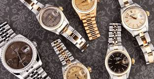 used rolex prices lists guides and pricing bob s watches pre owned rolex watch prices