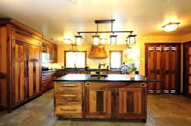 country kitchen lights country styled kitchen special aspects of decoration