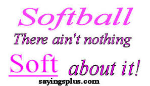 pics of softball sayings softball players prayer google search swing away pinterest