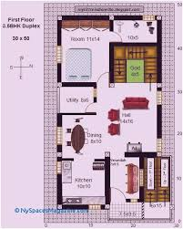 east facing duplex house plans as per vastu 55 luxury house design east facing new york