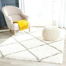 grey and yellow area rug area rugs gray fur rug white rug blue rug grey medium size of area rug gold rug white fluffy rug area grey and