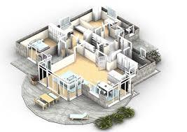 Immobilien business plan