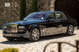 rolls royce phantom coupe 2014. 2013 rollsroyce phantom sedan exterior rolls royce coupe 2014