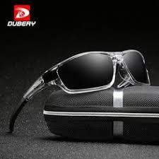 ELITERA Luxury Round <b>Sunglasses</b> Women Brand Designer <b>Retro</b> ...