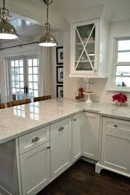 cape cod style kitchen cabinets story yelp